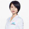 杨帅-医生头像