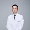 肖鸣欣-整形美容医生