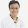 陈志勇-整形美容医生