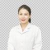 史芳-整形美容医生