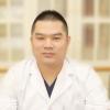 汪济广-整形美容医生