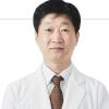 李揆润-整形美容医生