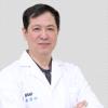 王志伟-整形美容医生