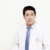 杨明锋-整形美容医生
