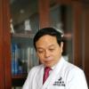 王新灿-整形美容医生