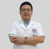 蔡长青-整形美容医生