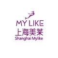 上海美莱医疗美容门诊部-医院logo