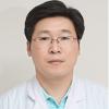 潘红伟-医生头像