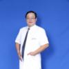 吴玉家-医生头像