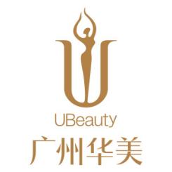 广州华美医疗美容医院-医院logo