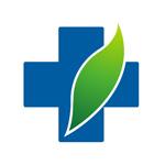 成都市西区医院-医院logo