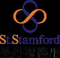 成都圣丹福整形美容医院-医院logo