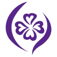 南宁东方医疗美容专科医院-医院logo