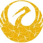 武汉诠美医疗美容门诊部-医院logo