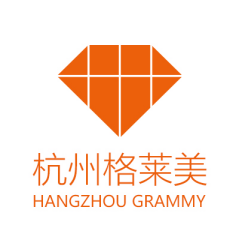 杭州格莱美医疗美容医院-医院logo