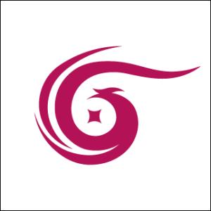 上海华美医疗美容医院-医院logo