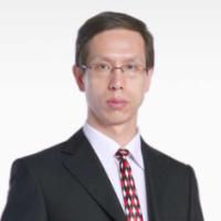 李健-整形美容医师