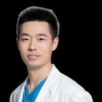李朝鹏-整形美容医师
