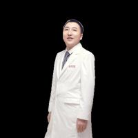 杨迪-整形美容医师