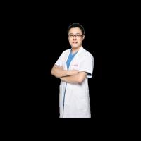 郭英宁-整形美容医师