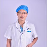 卢元刚-整形美容医师