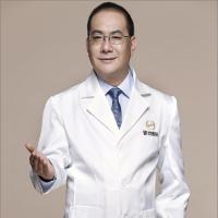姜宇禄-医生头像