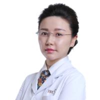董薇薇-整形美容医师