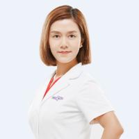 高洁-整形美容医师