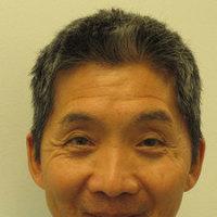 Jerry Wong-整形美容医师