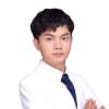 赵斌-医生头像