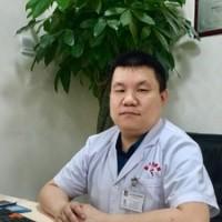 孙乘林-整形美容医师