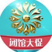 四川华美紫馨医疗美容医院-医院logo