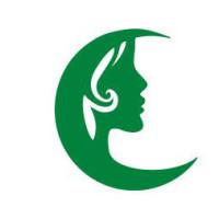 吉首臻美医疗美容门诊-logo