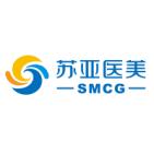 上海天大医疗美容医院-logo