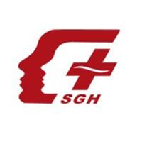 上海时光整形外科医院-医院logo
