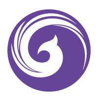 东莞莞城美立方美容医院-医院logo