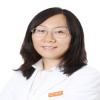 李翠萍-支付宝红包是免费的吗美容医生