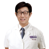 朴东信-整形美容医生
