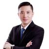 陆泽峰-支付宝红包是免费的吗美容医生
