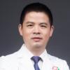 廖周红-整形美容医生