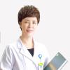 张菊芳-整形美容医生