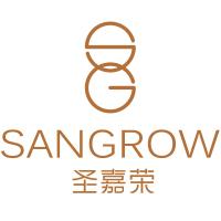 北京圣嘉荣医疗美容医院(原基础美)-logo