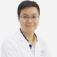 陈志勇-整形美容医师