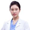 林红-整形美容医生