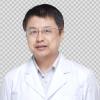 王驰-整形美容医生