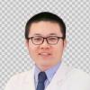 彭喆-整形美容医生