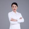 李晖-整形美容医生