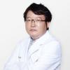 文钟泽-整形美容医生