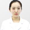田诗-整形美容医生