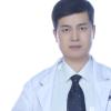 王同坡-支付宝红包是免费的吗美容医生